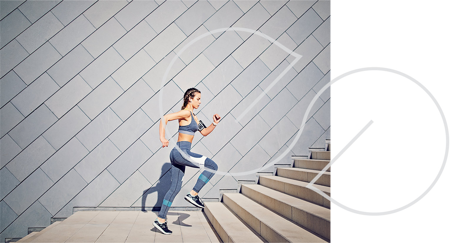 Personal Training - Entdecke deine Stärken
